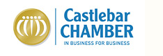 Castlebar Chamber of Commerce